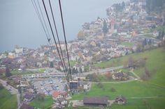 Amazing things to see and do in Lucerne, Switzerland.