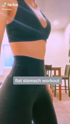 tiktok workout videos WORKOUT TikTok Watch this Easy Workout for Healthy Flat Stomach Workout TikTok by smwea Full Body Gym Workout, Summer Body Workouts, Lower Belly Workout, Workout For Flat Stomach, Gym Workout For Beginners, Gym Workout Videos, Fitness Workout For Women, Waist Workout, Body Fitness