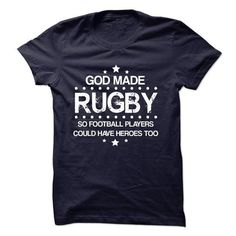 I am a rugby - #casual shirt #tshirt quilt. LIMITED AVAILABILITY => https://www.sunfrog.com/LifeStyle/I-am-a-rugby.html?68278