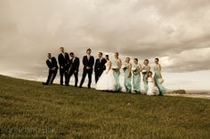 Newcastle wedding photography. www.somethingbluephotography.com.au