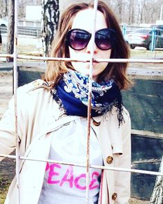 #peace #free #freedom #silently #art #contemporaryart