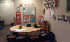 An elementary classroom teacher blog with lots of lessons and ideas for teachers!