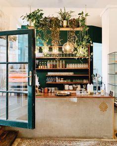 Cafe Restaurant, Liquor Cabinet, Furniture, Home Decor, Wedding, Decoration Home, Room Decor, Home Furnishings, Home Interior Design