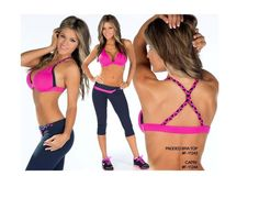 6a4620849c6 40 Best Lino Fitness images in 2013 | Workout wear, Athletic clothes ...
