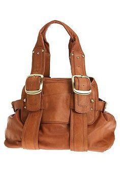 Had my eye on this one awhile now... Sabina Leather Satchel from Urban Outfitters $198
