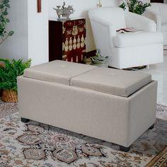 Newton Chaise Sofa Bed Costco 600 Room Addition Ideas Pinterest Chaise Sofa Costco And Storage