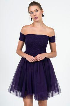 Birbirinden şık ve karizmatik havalı lise mezuniyet elbiseleri | Aylin'in sitesi