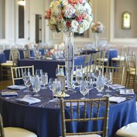 Spotlight on Style soiree weddings & events Image Gallery - Wedding Inspiration