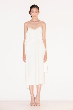 Tome Spring 2014