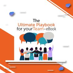 Strategize your with this & get on the soaring sales ladder now! Get your copy! Email Marketing, Content Marketing, Digital Marketing, Sale Campaign, Happy Employees, Sales Strategy, Business Emails, Competitor Analysis, Relentless