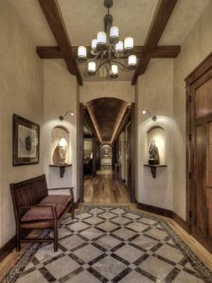 Entry Design, Pictures, Remodel, Decor and Ideas - page 30