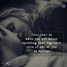Cute Love Quotes, Soulmate Love Quotes, Deep Quotes About Love, Life Quotes Love, Love Quotes For Her, Quotes For Him, Be Yourself Quotes, True Quotes, Qoutes