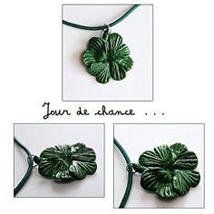 bijoux de diva - Du piment autour du… - Bijoux de noël #4 - Bijoux de noël #3 - Bijoux de noël #2… - Bijoux de noël - dans mon bocal
