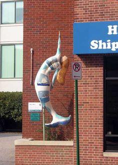 spit nautical mermaid 2 located in macarthur center 3 mermaid
