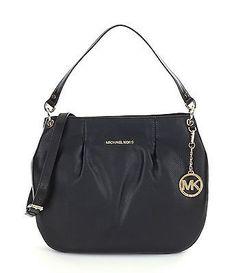 7ada92eafe4b 15 Best Furla Handbags images | Kate spade, Furla purses, Messenger bags