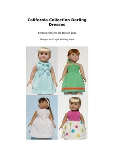 http://knits4kids.com/collection-en/library/album-view/?aid=46679