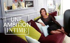 Découvrez la date de lancement de l'émission Politique de Karine Lemarchand http://xfru.it/gF9aNt