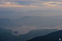 Paradise - 3 by Subodh Shetty on 500px #Srilanka #Sripada #Buddhism #Adams #Peak #Sunrise #Travel #Photography #Nature #Sunrise
