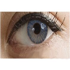 DARK BLUE Contact lenses Aqua 1 Tone - 1 Year (Pair)      #bestcontactlenses #awesomecontactlenses #DARKBLUEContactlenses
