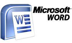 MS Word short keys