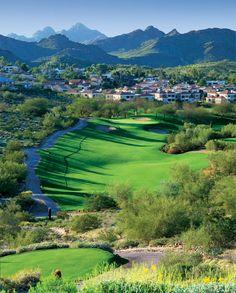 Lookout Mountain Golf Club - http://getfreestuffonline.me