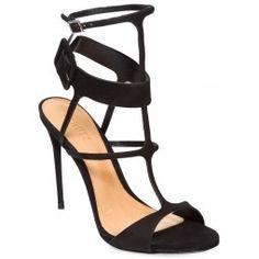 9d28df18d4 Encontre na sandálias das marcas premium mais conceituadas da atualidade
