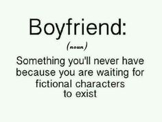 I'm waiting for you guys: Jem Carstairs, Jace Herondale, Will Herondale, Simon Lewis. I will die alone. Book Nerd Problems, Fangirl Problems, Book Memes, Book Quotes, Nerd Quotes, Movie Quotes, Will Herondale Quotes, True Quotes, Funny Quotes