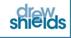 Drew Shields- December 2014 Creative Circus grad