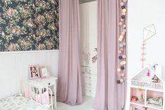 wallpaper kidsroom
