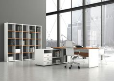 Hebe series to executives by IMAN Human Quality