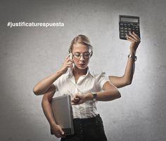 Hoy vengo a hablarte del término procrastinación. La procrastinación es un vocablo que procede del latín y que está formado por las palabraspro (adelante)