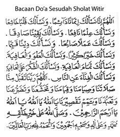 Islamic Prayer, Islamic Teachings, Islamic Dua, Doa Islam, Islam Quran, Religious Quotes, Islamic Quotes, My Dua, Quran Book