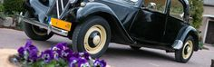 Limuzyna do ślubu Poznań Antique Cars, Vehicles, Vintage Cars, Rolling Stock, Vehicle, Tools