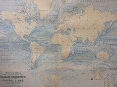 122 Best Unusual maps images