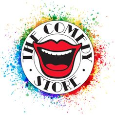 Locations in Manchester and London, England. Maps, news, schedule, history and special events included. Comedy Store London, Events Place, London Restaurants, Days Out, Comedians, Special Events, Manchester, Your Dog, History