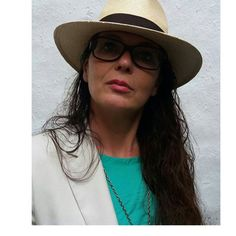 Having a bad ?#hair day? Toss on a #WITTING ® hat. Arming yourself against potential downpours? Toss on a hat. Missing that certain je ne sais quoi? Toss on a hat?. It seems so simple, but is anything in the fashion? realm ever simple? WITTING ® Headwear looks good on you.