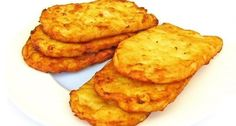 Sajtos-krumplis lapocska recept: Könnyen el lehet készíteni, és nagyon de nagyon finom. Akár hús vagy hal mellé is tálalhatjuk. Vagy saláta mellé igen finom. Esetleg valamilyen mártással is fogyasztható.