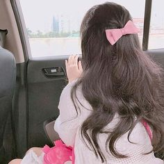 Good Bye -- ➡ Love Struggle Park Jihoon is a beautiful girl who is very jolly and cheap . Ulzzang Korean Girl, Cute Korean Girl, Asian Girl, Girl Pictures, Girl Photos, Alluka Zoldyck, Space Girl, Uzzlang Girl, Super Hair