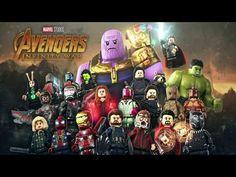 Ritmograma - Los vengadores - YouTube Musical, 1, Youtube, Games, The Avengers, Exercises, Gaming, Youtubers