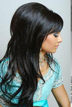 http://www.alatheertv.tv/wp-content/uploads/2011/08/51174_arabic_makeup_1468097247_3e0d525a13.jpg