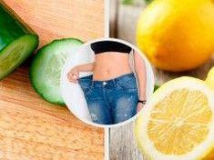 La boisson 100% naturelle pour perdre du poids Ingrédients : Le jus d'un demi citron ½ cuillère à soupe de bicarbonate de soude 25 cl d'eau Préparation : Mélangez la totalité des ingrédients ensemble de manière homogène puis consommez cette boisson le matin à jeun ou le soir avant d'aller vous coucher. Cette boisson améliorera l'efficacité brûle-graisse qui se produit naturellement pendant que nous dormons.