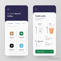 What's your opinion? UI design by Don't forget to use and tag us on your post… Mobile App Ui, Mobile App Design, Make Design, Ui Design, Graphic Design, Android Design, App Design Inspiration, Application Design, Ui Web