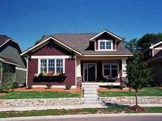 Plan 023H-0088 - Find Unique House Plans, Home Plans and Floor Plans at TheHousePlanShop.com