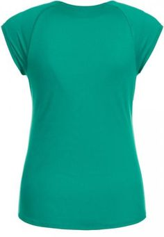 #Nike performance pure tshirt sportiva rio Verde  ad Euro 44.95 in #Nike performance #Donna sports abbigliamento