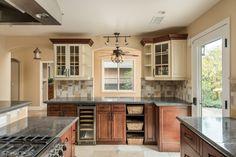 torrey-pines-kitchen_1 | by Premier Visuals