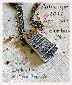 Journal Exploration Workshop