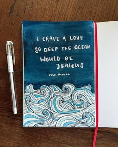 Journal art ideas inspiration sketch books 54 ideas for 2019 Bullet Journal Writing, Bullet Journal Ideas Pages, Bullet Journal Inspiration, Art Journal Pages, Art Journal Challenge, Journal Quotes, Book Quotes, Wife Quotes, Friend Quotes