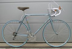 vintage racing bicycles | Recent Photos The Commons Getty Collection Galleries World Map App ...