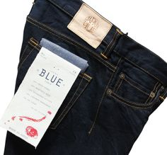 People are mostly delighted about jeans on the basis of colors and fabrics. Japanese jeans have true power to obtain the value of quality and fashion sense among others, so Japanese jeans become more popular these days.