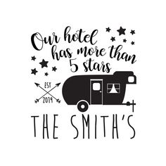 Camping Glamping, Camping Life, Cricut Craft Room, Cricut Vinyl, Rv Decals, Camper Signs, Circuit Projects, Silhouette Cameo Projects, Camping Crafts